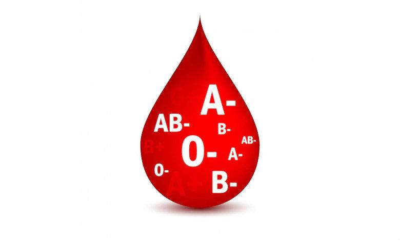 Zbiórka krwi w Woli Rasztowskiej, niedziela 15.09.2019 r. w godzinach 10:00 - 14:00