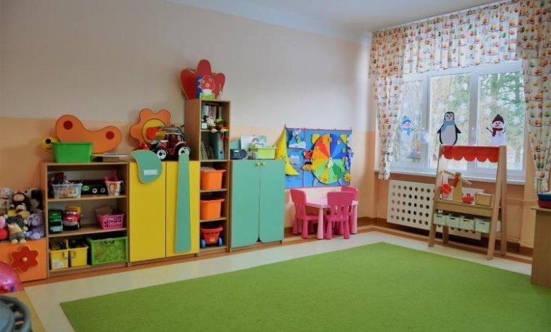 Zajęcia opiekuńcze w przedszkolach i szkołach od 25 maja
